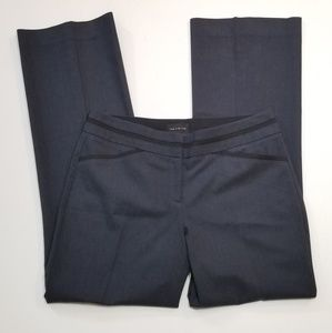 Limited Cassidy Fit Tuxedo Pants